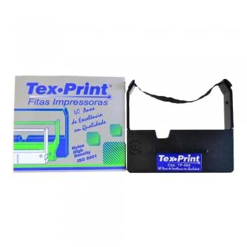FITA IMPR EPSON ERC 03 TP-064-1 PTA TEXPRINT