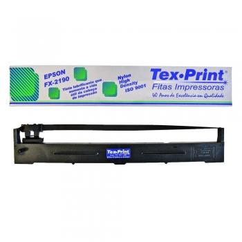 FITA IMPR EPSON LQ/FX 2190 TP-101 HD TEXPRINT