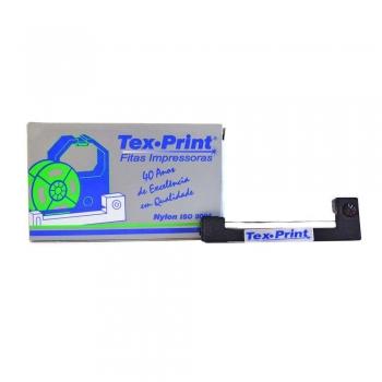 FITA IMPRESSORA EPSON ERC 09/022 TP-082 RX TEXPRIN