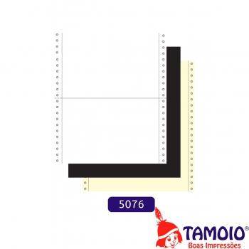 FORMULARIO CONT 80COL RAZAO COL 2V 3000F 5075 TAM